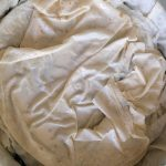 Peynirli Ispanaklı Tepsi Böreği 1